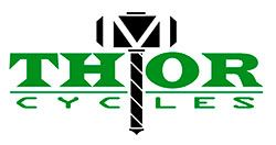 Thor cycles